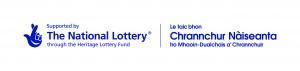 HLF Logo Scottish_Gaelic_L_CMYK